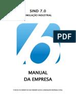 Manual_Empresa_Industrial.pdf