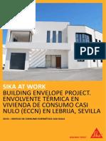 SAW_SIKATHERMOCOAT_LEBRIJA_SEVILLA.pdf
