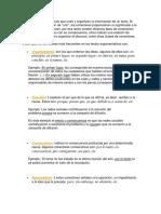 texto argumentativo y conjunciones.docx