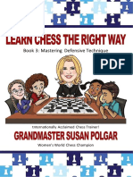 Polgar_S_Truong_P_-_Learn_Chess_The_Right_Way_Vol_3_Russell_2016_OPT_R (1).docx