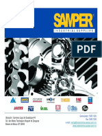 331331445-Catalogo-Samper.pdf