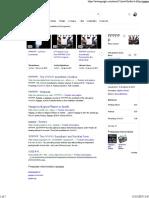 Pppppp - Pesquisa Google
