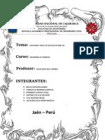 CAPACIDAD Y NIVEL DE SERICIO.docx