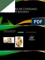 SOCIEDAD DE CONSUMO.pptx
