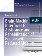(Springer Brain-Machine Interfaces (2019)