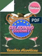 Bonus Geladinhos Alcoolicos Legal Toperson