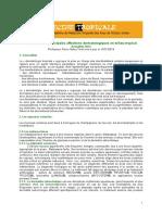 AFFACTION DERMATOLOGIQUE.pdf