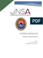 ACEROS-arequipa[1]