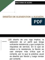 Diseño de Elementos a Flexionpdf