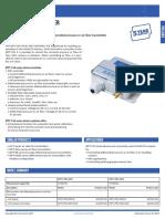 DPT Ctrl Datasheet-5.0