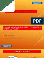 CAPACITACION IPER.pptx