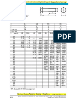 Chapter A DIN 931 ISO 4014 8.8 STEEL 1.pdf