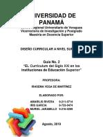 TRABAJO GRUPAL DOCENCIA CURRICULO MODIFICADO.docx