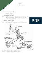 3.5L V6.pdf