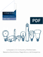Philips - Lámparas (PDF).pdf