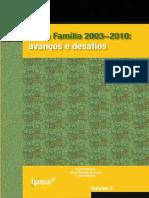 livro_bolsafamilia2003-2010_vol2.pdf