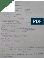 Materia P2 TQF (Exercícios)