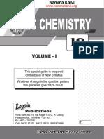 namma_kalvi_12th_chemistry_unit_1_to_4_loyola_ec_guide_em.pdf