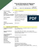 fispq-lub-ind-compr-ar-lubrax-compsor-de-rev01-vs00.pdf