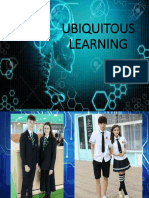UBIQUITOUS LEARNING.pptx