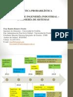 PRESENTACIÓN DE ESTADÍSTICA PROBABILÍSTICA.pdf