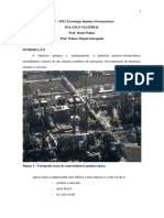 Apostila-Aula BM_Mauri_FBT_532(2)-1.pdf