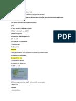 Parciales Espe II (1)