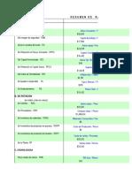 Razones Financieras (Conceptos y Fórmulas) (1).xlsx