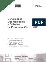 Programa articulado nutricional niños.pdf