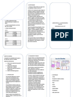 IMPLOSION DE LATA segunda edicion xd.docx