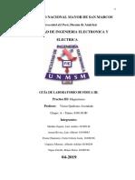 INFORME DE FISICA MAGNETISMO.docx