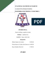 INFORME FINAL DE CIRCUITOS ELECTRICOS.docx
