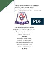 INFORMEE DE MAGNETISMO .docx