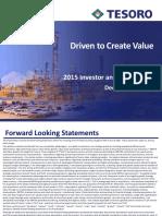 Analyst Day Presentation Final-Great Northern Added-1.pdf