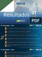 CAIXA RESULTADO 3T19.pdf