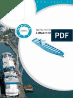 NAPA software brochure.pdf