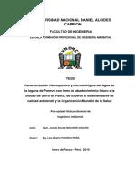 T026_.pdf