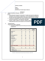 Informe Biofotonica