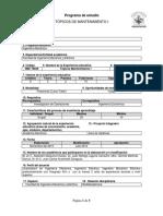 TOPICOS DE MANTENIMIENTO I.pdf