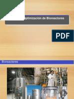 Bioreactor 1.pptx