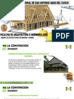CONSTRUCCIONES DE MADERA.pptx