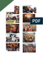 costumres y tradiciones de guatemala.docx