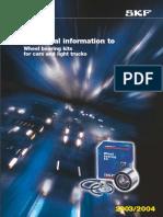 catalogo aplicaciones adicional KIT skf.PDF.pdf