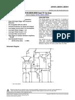 lm148-n.pdf