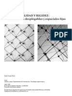 uniones flexibles1234.pdf