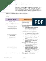 U3_solucion_actividades_Procesos_de_venta.docx