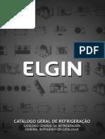Elgin-Refrigeracao-2018.pdf