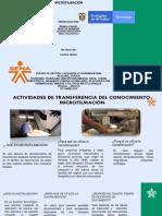 EVIDENCIAS DE TRANSFERENCIA (1).pdf