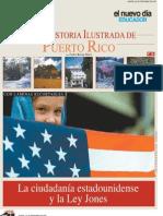 36 Historia de Puerto Rico Septiembre 2007