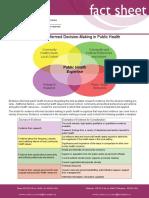 Model_for_Scient-Evidences.pdf